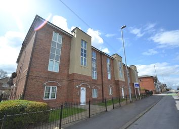 2 bed flat for sale in The Grange, 211 Stanningley Road, Leeds LS12