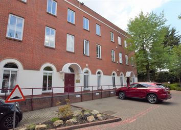 Thumbnail Property to rent in Spectra House Spring Villa Park, Spring Villa Park, Edgware
