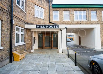 Thumbnail 2 bed flat to rent in Windmill Place, Southall