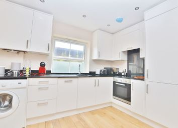 Thumbnail 2 bed flat to rent in Franklin Court, Wormley, Godalming