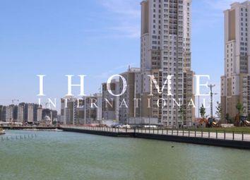Thumbnail 1 bed apartment for sale in Bahçekent, Bahcesehir Emlak Konut, Esenyurt, Istanbul, Marmara, Turkey
