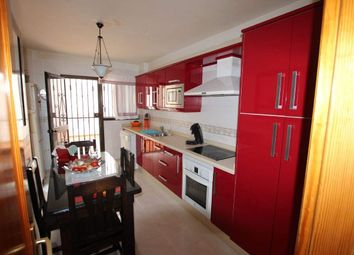 Thumbnail 4 bed apartment for sale in Arrecife, Las Palmas, Spain