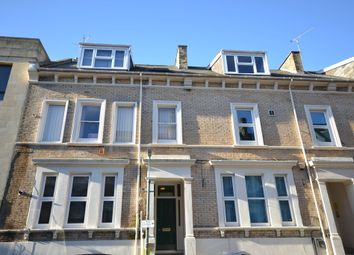 Thumbnail Studio to rent in Verulam Place, Bournemouth