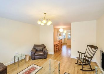 Thumbnail 2 bed flat for sale in Scotch Street, Whitehaven, Cumbria