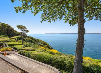 Thumbnail 3 bed property for sale in Peak Tor Avenue, Torquay