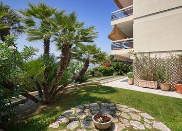Thumbnail 2 bed apartment for sale in Cannes Californie, Cannes, Grasse, Alpes-Maritimes, Provence-Alpes-Côte D'azur, France