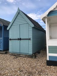 Thumbnail Detached house for sale in Thorpe Esplanade, Thorpe Bay, Southend On Sea, Essex