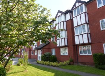 Thumbnail 1 bed flat to rent in Portland Gate, Port Sunlight