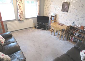 2 bed terraced bungalow for sale in Slepe Crescent, Poole BH12
