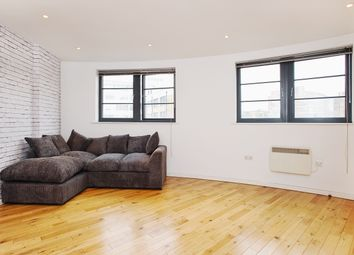 Thumbnail 2 bed flat to rent in 161 Grange Road, London