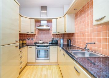 Thumbnail 2 bed flat for sale in Moorgate Road, Moorgate, Rotherham