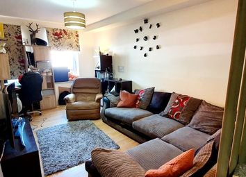 Thumbnail 1 bed flat to rent in 11 Magdalen Street, Colchester