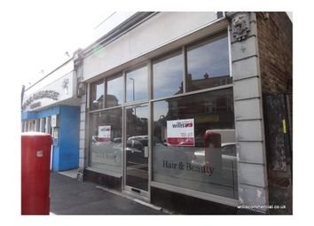 Thumbnail Retail premises to let in Christchurch Road 730, Boscombe