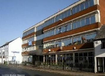 Thumbnail Office to let in Eastgate House, Eastgate Street, Gloucester, Gloucestershire
