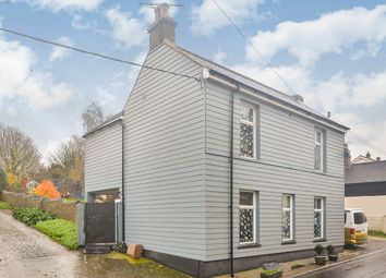 4 bed detached house for sale in St. Richards Road, Deal, Kent CT14