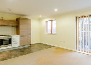 Thumbnail 2 bed flat to rent in Irving Street, Birmingham, Birmingham