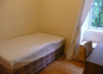 Thumbnail 3 bedroom flat to rent in Buccleuch Terrace, Newington, Edinburgh