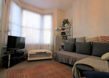 Thumbnail 1 bedroom flat for sale in Cobham Street, Gravesend