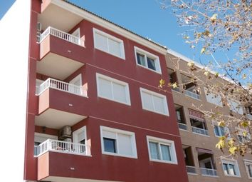 Thumbnail 4 bed apartment for sale in Los Montesinos, Costa Blanca South, Spain