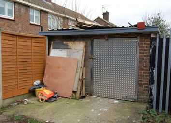 Thumbnail Parking/garage for sale in Station Way, Buckhurst Hill
