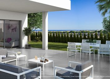 Thumbnail 2 bed bungalow for sale in Royal Park Center, Orihuela Costa, Alicante, Valencia, Spain