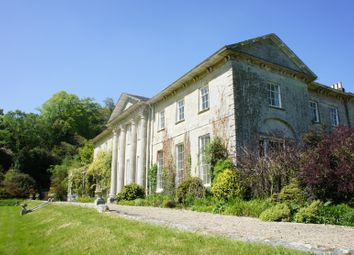 Thumbnail 4 bedroom property to rent in Glynn, Bodmin