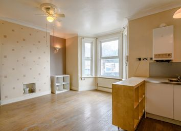 Thumbnail 3 bed flat for sale in West Hendon Broadway, London