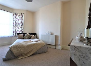 Thumbnail Room to rent in Hazelbank Road, Bromley, London