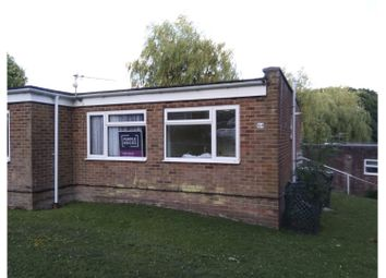 1 bed property for sale in Gurnard Pines, Cowes PO31