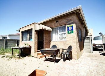 Thumbnail 3 bed detached house for sale in Brooklyn, Milnerton, South Africa