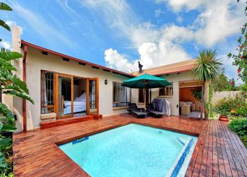 Thumbnail 3 bed detached house for sale in 26 Fourways View, Macbeth Road, Fourways, Fourways Area, Gauteng, South Africa
