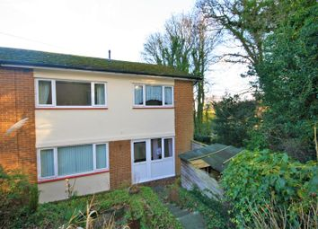 Thumbnail 3 bed property for sale in David Edwards Close, Old Colwyn, Colwyn Bay