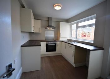 Thumbnail 3 bed terraced house for sale in Hedworth Terrace, Shiney Row, Houghton Le Spring