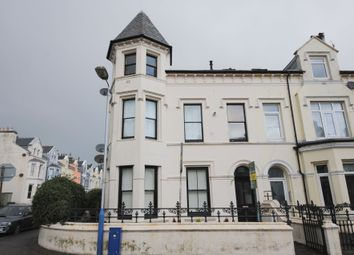 Thumbnail 1 bed flat for sale in Hawarden Avenue, Douglas, Isle Of Man