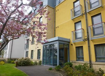 Thumbnail 3 bedroom flat to rent in Barnton Grove, Edinburgh