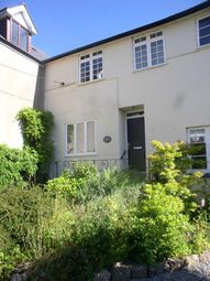 Thumbnail 2 bed cottage for sale in Manor Road, Chagford