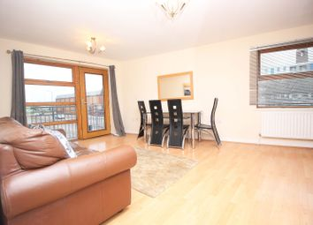 Thumbnail 1 bedroom flat to rent in Barking, Barking