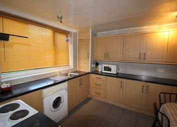 Thumbnail 3 bed terraced house to rent in Daisy Bank, Sheffield