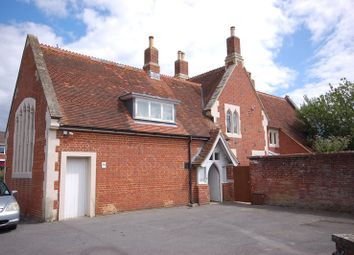Thumbnail Office to let in The Square, Pennington, Lymington
