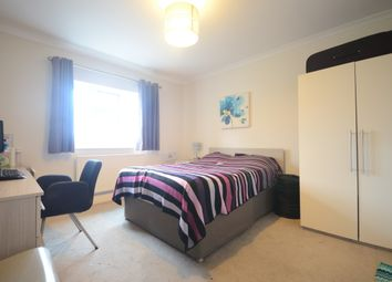 Thumbnail 1 bedroom property to rent in London Road, Earley, Reading