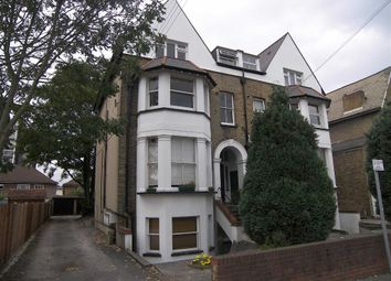 Thumbnail 1 bed property to rent in Springfield Road, Kingston Upon Thames