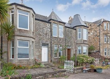 Thumbnail 1 bed flat for sale in Allanton Park Terrace, Fairlie, Largs, North Ayrshire