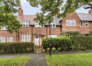 Thumbnail 2 bed property for sale in Birdbrook Road, London