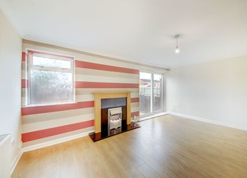 Thumbnail 3 bedroom terraced house for sale in Bowness Avenue, Wallsend
