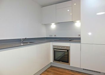 2 bed flat to rent in Broadway Residences, 105 Broad Street, Birmingham B15