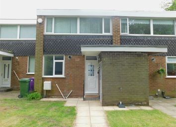 Thumbnail 3 bed terraced house to rent in Aigburth Hall Road, Liverpool, Merseyside