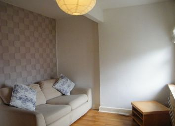 Thumbnail 1 bed flat to rent in Ridgeway Road, Redhill