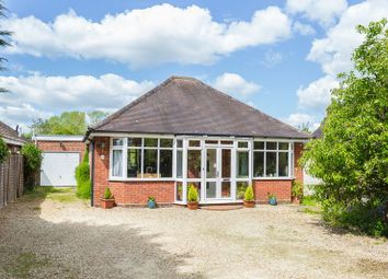 4 bed bungalow for sale in Foxborough Road, Radley, Abingdon OX14
