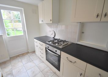 Thumbnail 3 bed terraced house to rent in Royal Gardens, Rowland's Castle