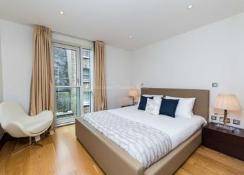 Thumbnail 2 bedroom flat to rent in Baker Street, Baker Street